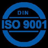 logo_din_iso_9001-blue
